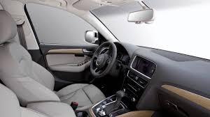 Audi Q5 Hybrid Used - 2017 audi q5 pricing for sale edmunds