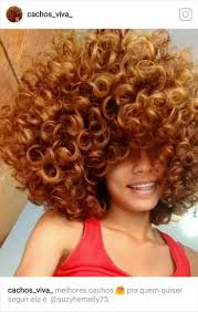 wedge haircut curly hair 164 best curly images on pinterest hairstyles hairstyle and