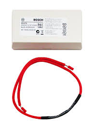 bosch d9127u popit module without tamper switch