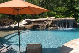 spas 1 bergen county nj pool installation u0026 landscaping company