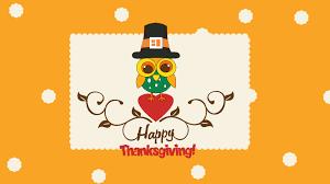 free thanksgiving background wallpaper wiki