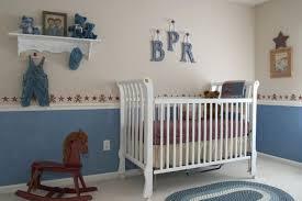babyzimmer junge gestalten babyzimmer junge gestalten babyzimmer junge gestalten year