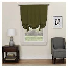 Blackout Temporary Blinds Blackout Temporary Shades Target