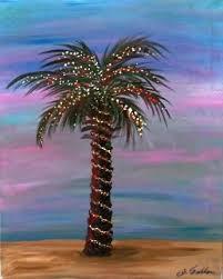 best 25 christmas palm tree ideas on pinterest palm trees