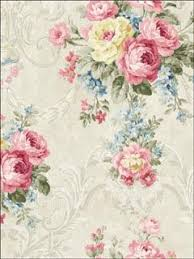 299 best wallpaper images on pinterest traditional wallpaper