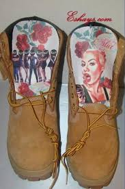 design your own womens boots 89 best custom boots images on custom shoes custom