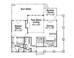 pearson craftsman floor plan small rustic house plan