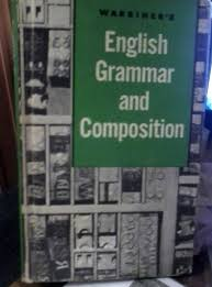 english grammar and composition grade 9 john e warriner mary