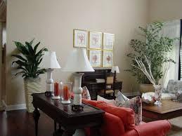 Imitation Plants Home Decoration Living Room Artificial Plants Homes Design Inspiration