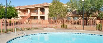 4 Bedroom Apartments Las Vegas by Affordable Two Bedroom Apartments In Nj Paint Colors For Small