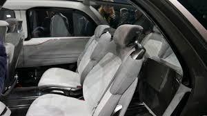 chrysler car white chrysler portal the concept car for millennials science focus