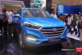 hyundai tucson 2016 first impression review hyundai tucson 2016 indonesia autonetmagz