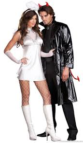 best couple halloween costume ideas halloween party ideas halloween monster mania plus a freebie