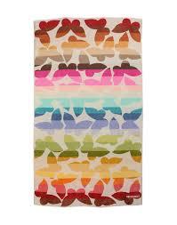 women beach towels women on missoni online store