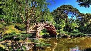 huntington wedding venues moon bridge at the huntington library best wedding venues in los