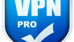 vpn payment apk vpn master pro v1 1 paid apk apkmb