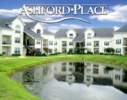 Monroe La Zip Code Map by Ashford Place Apartments In West Monroe La Whitepages