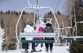 boutique utah resort offers bargains natural snow vegas seven