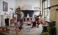 anexo cronología de la química wikipedia la enciclopedia libre