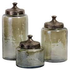 glass kitchen canister sets 96 best kitchen canisters images on kitchen canisters