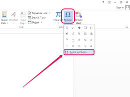 the symbol how to insert the pi symbol in word techwalla com