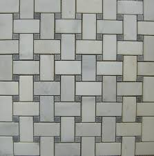 Tiles For Bathrooms 129 Best Kitchen Images On Pinterest Kitchen Mosaics And Mosaic