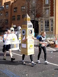 31 splendidly british ideas halloween costumes halloween