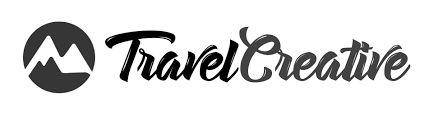 Photography And Videography Travel Creative Photography And Videography Travel Creative