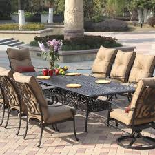 Sears Lazy Boy Patio Furniture by Patio Sears Outlet Patio Furniture Pleasing Clearance Renate