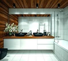 bathroom wood ceiling ideas wood ceiling in bathroom fitnessarena club