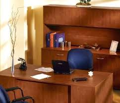 home office furniture modern modular office furniture designs