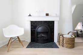 Scandinavian Style House Top 10 Tips For Adding Scandinavian Style To Your Home Happy