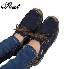 ugg boots sale cheap china best 25 cheap boat shoes ideas on cheap toddler shoes