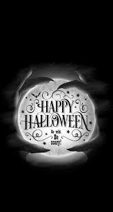 happy halloween quotes white background 611 best halloween images on pinterest halloween wallpaper