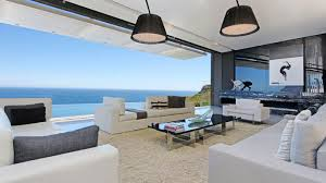 oceana clifton in clifton cape town u2014 best price guaranteed