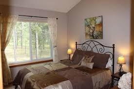 Cheap Furniture Stores Colorado Springs Affordable Great Unique - Bedroom furniture stores in colorado springs