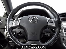lexus credit card key battery replacement 2012 used lexus is 250 at atlanta luxury motors serving metro