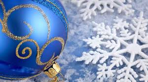 Christmas Decorations Wiki Blue Christmas Ornament Background Cheminee Website