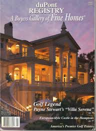 cheap dupont registry exotic car buyers guide find dupont get quotations dupont registry a buyers gallery of fine homes magazine april 1998