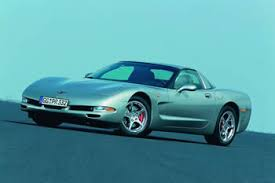 corvette america parts authorized dealer and installer of corvette america parts