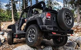 used 4 door jeep rubicon used jeep wrangler yonkers bronx ny find a used jeep for sale