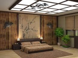 Asian Zen Decor by Asian Style Interior Design Ideas Oriental Bedroom Oriental And