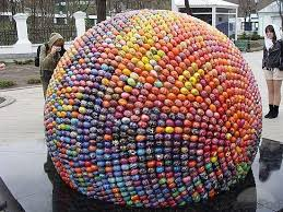 big easter eggs 101 best pysanky worship images on easter eggs