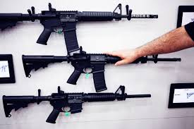 best black friday deals on ar 15 what an ar 15 can do to the human body wired