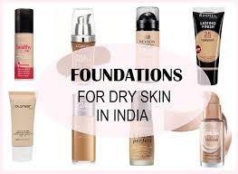 best foundation for skin 8 top best foundations for skin in india with price
