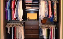 Stunning Home Depot Martha Stewart Closet Design Photos Trends - Home depot closet designer