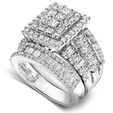 expensive diamond rings expensive wedding rings 12 wedding promise diamond