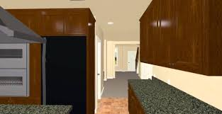 modular kitchen walkthrough designs by design indian kitchen