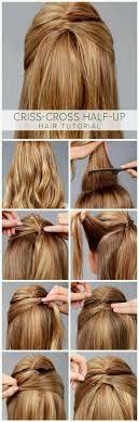 easy hairstyles for waitress s pin by mehnaz hajiamin on hair style pinterest business