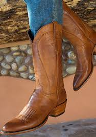 womens cowboy boots for sale cowboy boots boots for sale